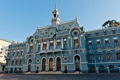 Comandancia_Armada_Valparaíso