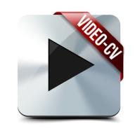 videocurriculum-bolsa-de-trabajo
